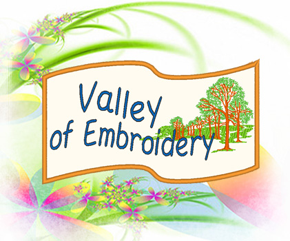 LOGO-VALLEY