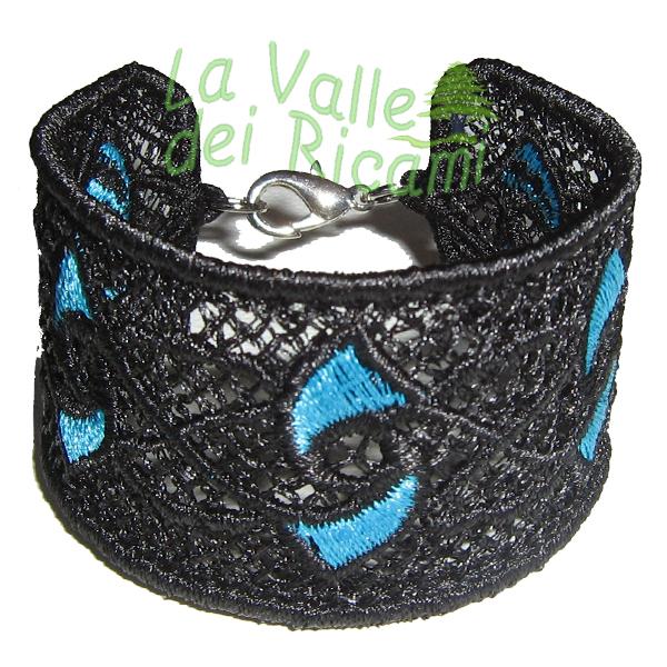 Bracelets 04