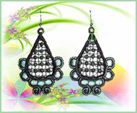 menu fsl earrings
