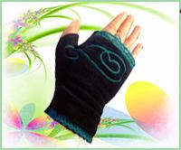 menu gloves