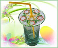 menu fsl glasscovers