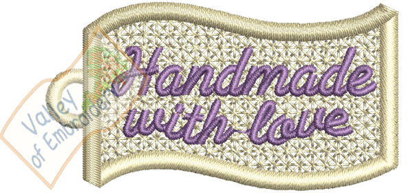 embroidery design freebies